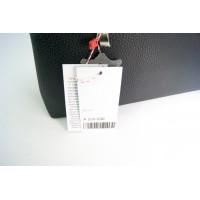 Женская сумка Vita A 200-230 черная