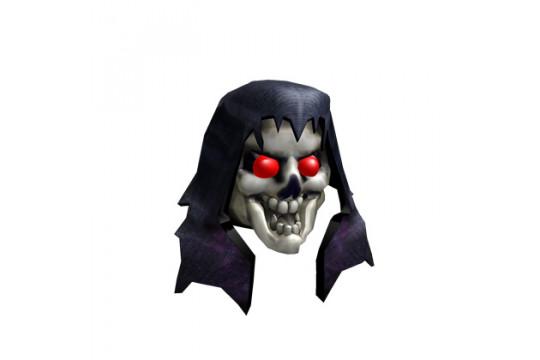 "Набор из 2 фигурок Roblox ""Legendary: Gatekeepers Attack"" (Jazwares)"