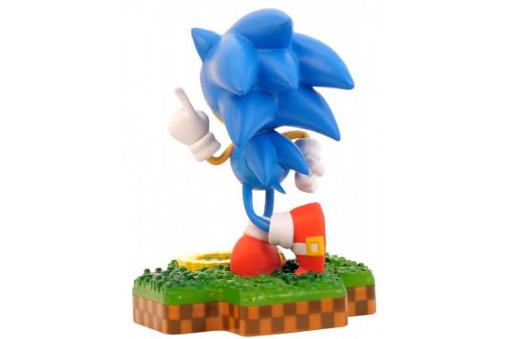Фигурка TOTAKU: Sonic the Hedgehog: Sonic