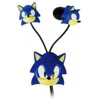 Наушники Sonic earbuds