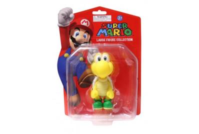 Фигурка Super Mario series1: Koopa (12 см)