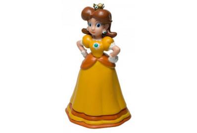 Фигурка Super Mario series2: Daisy (6 см)