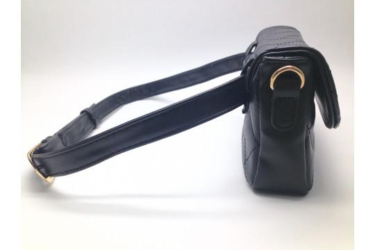 Женская сумка Lingge 0401B