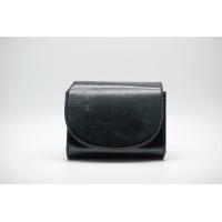 Женская сумка на пояс Lingge 7104524