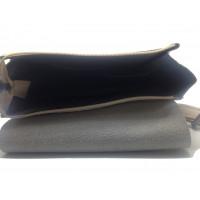 Женская сумка-рюкзак 2в1 Seniora Onlyvista W264beige