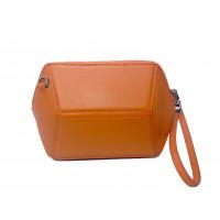 Женская сумка Gidirro 8188 orange