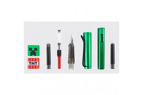 Перьевая ручка Крипер