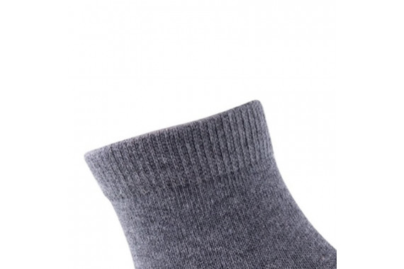 Носки серые Майнкрафт Крипер