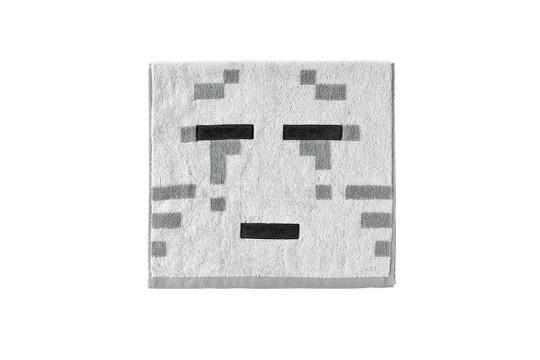 "Хлопковое полотенце ""Гаст"" Майнкрафт"
