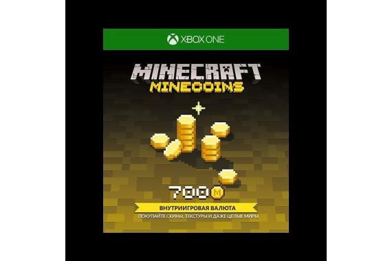 Minecraft для Xbox One. Starter Collection (Стартовая коллекция)