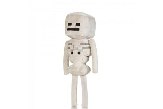 """Большая мягкая игрушка """"Скелет"""", 30 см"""